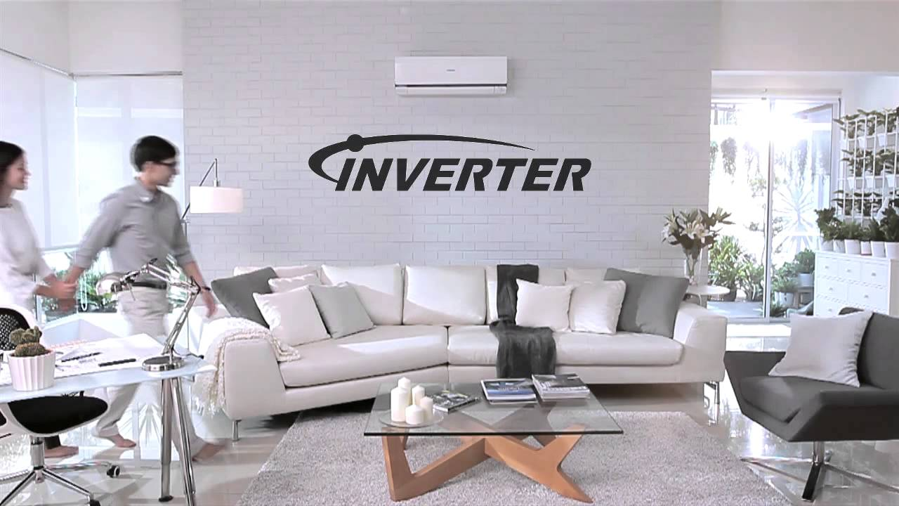 Panasonic Air Conditioner 2014 Concept Cool Eco Together