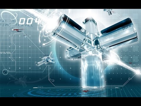 Future Technology - New Science BBC Documentary HD