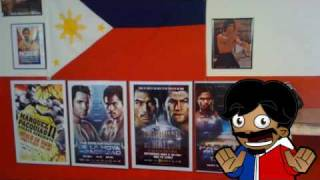 Episode 1: Philippine Independence Day