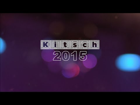 Kitsch Me ! (If You Can) - AFTER MOVIE