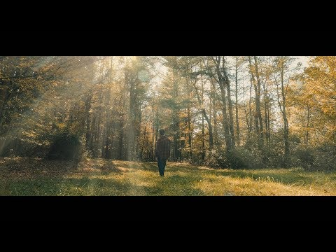 "PRSNA - ""Chase the Sun"" (Official Music Video)"