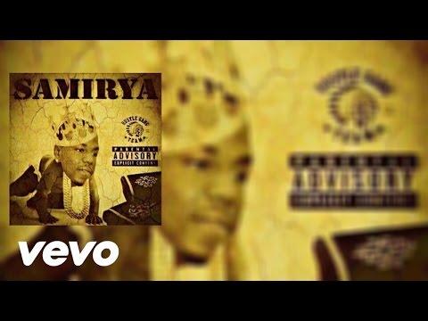 Marcus .J Don't $ Wit Me Feat. Zoe Soul