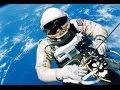 Suit Up - 50 Years of Spacewalks