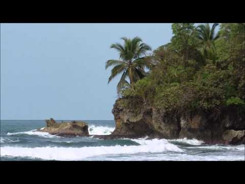 Bocas de Toro, Panama  2015 - The Traveller