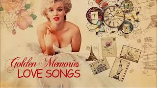 Beautiful Sweet Memories Love Songs Music Collection - Various Artists # 2