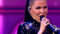 Saara Aalto - Monsters | X Factor Suomi Finaalit | MTV3
