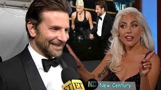 Lady Gaga and Bradley Cooper: The true nature of the relationship