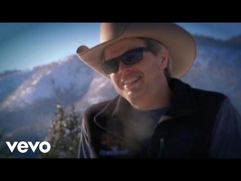 Jason Boland, The Stragglers - Tulsa Time