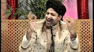 Adeel Chishti- Saqia aur pila.wmv