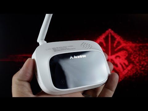 Avantree Bluetooth Transmitter / Receiver Full Review