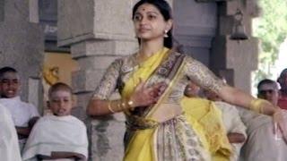 Sapthapadi Songs - Om Jaata Vedasasu - Ramanamurthy,Sabitha, Ravi Kanth - HD