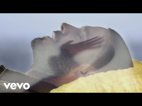 Jean-Baptiste Soulard - Grand Baïkal (feat. Bessa) [Clip officiel]