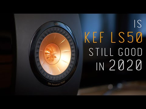 kef-ls50-revisited-in-2020
