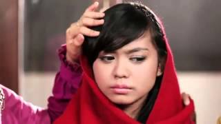 stafaband info   Oki Setiana Dewi & Shindy   Hijab I'm In Love Video Klip