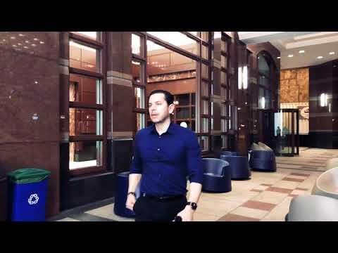 HGI Testimonial - Mauricio Garcia