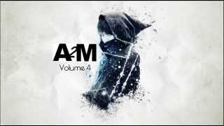 Addicted 2 Music Vol. 4 Best of  Drumstep & Dubstep 2014
