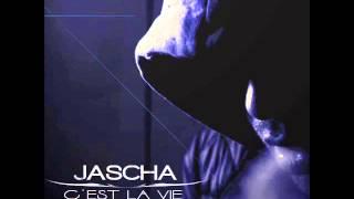 Jascha - Wo bin ich feat. Mo-Torres (2013)