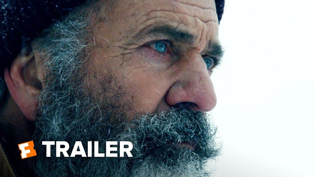 Download Fatman Trailer #1 (2020) | Movieclips Trailers