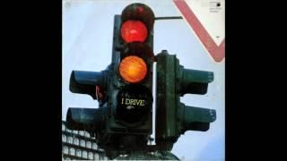 I Drive - I Drive (Full Album 1972)