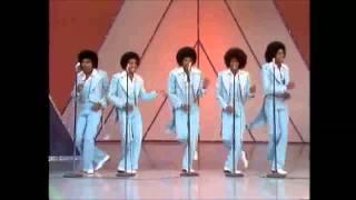 The Jackson 5   Performance 1975