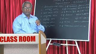 7 EPI K Sundar Rao