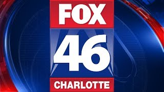 live: Watch live news from Fox 46, WJZY-TV, Charlotte