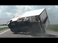 Watching These Crashes Without Turning Your Head AWAY Is IMPOSSIBLE!