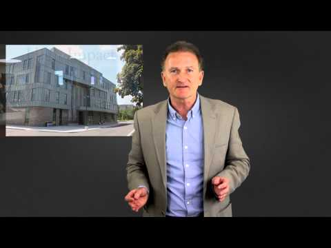 (Addiction Treatment Facilities) Drug & Alcohol Addiction Rehab Treatment Los Angeles