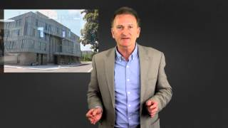(Addiction Treatment Facilities) Drug & Alcohol Addiction Rehab Treatment Los Angeles-SAMPLE