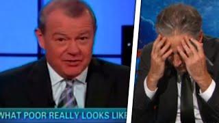 Fox News Snob To Obama: We
