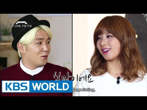 Global Request Show : A Song For You 3  Ep13 with Juniel & Dickpunks