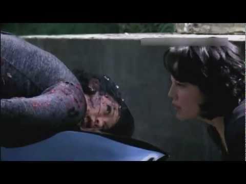 Grey's Anatomy - Opening clip 7x18