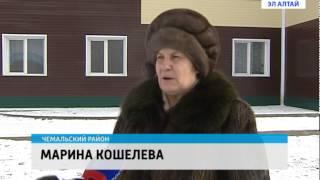 видео Разведопрос: Егор Яковлев о заговоре семьи Романовых против Николая II