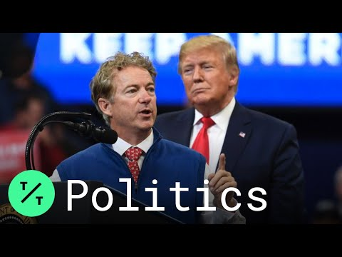 trump-in-kentucky:-rand-paul-calls-on-media-to-unmask-whistleblower