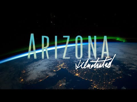 Arizona Illustrated Episode 405
