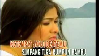 Download Mp3 Iis Dahlia ~ Diambang Sore   Youtube Flv