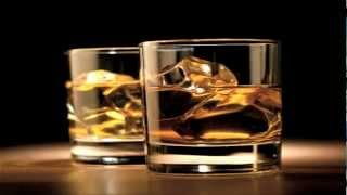 Whisky Glass / Beat by MSB (Sold)