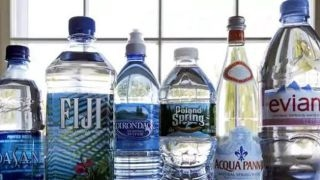 Do you drink too much water?