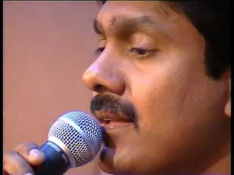 Rari Rariram Raro...