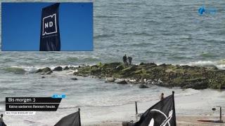 Livestream Windsurf Cup Sylt 2018 Deutsche Meisterschaft