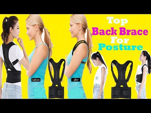 top-5-best-selling-back-supports-and-braces-with-price-|-best-back-brace-for-posture