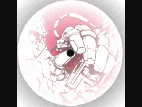 BOG - THE WORLD OF ILLUSORY  DESIRES  - HARTHOUSE RECORDS.wmv