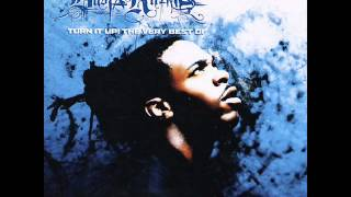 Busta Rhymes - Turn It Up (Soul Society remix extended) HQ