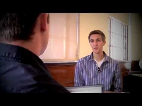 It Interview Questions And Answers