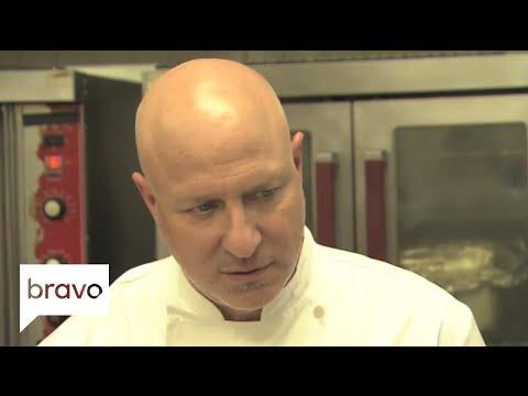 Top Chef: Official Teaser (Season 12) | Bravo
