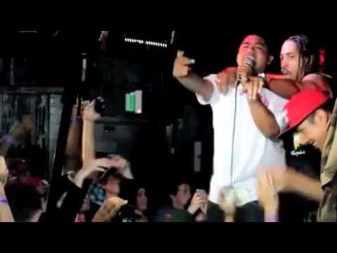 Yung Von - Back Of The Club (#sharkfacegang) (Young Money Anthem) [Unsigned Artist]