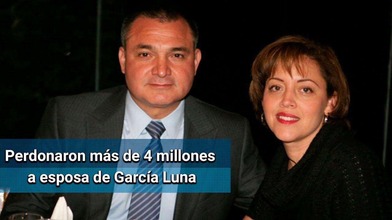 Resultado de imagen para GENARO GARCÍA LUNA