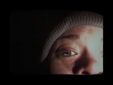 Much as it's often despised these days, The Blair Witch Project managed some surprisingly effective scares back at a time when the found footage genre was essentially unknown. The scene in which Heather apologizes to the camera's the one I found most ...