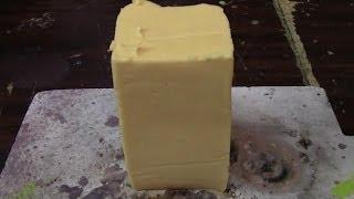 Repeat youtube video RHNB-Brick Of Velveeta