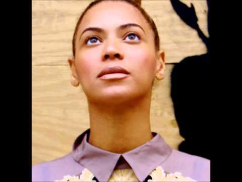 Beyonce - Heartbeat